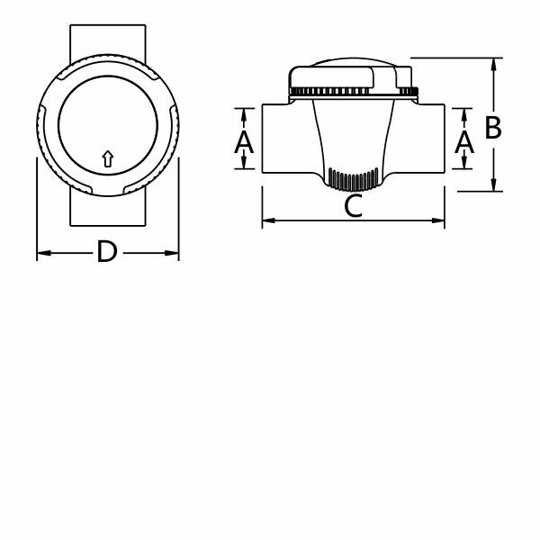 CV50-1