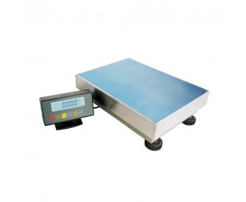 100kg 1g Precision Weighing Platform Scale