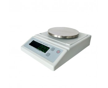 LED Display Cheap Price Digital Scale 0.01g