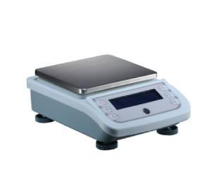 0.01g Lab Electronic Balance