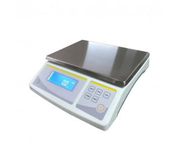 Electronic Scale Precision Balance
