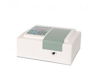 Ultraviolet Visible Spectrophotometer