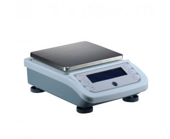3kg 5kg 0.01g称重传感器å®ÂžéªÂŒå®¤ç§¤ç²¾å¯Â†å¤©å¹³