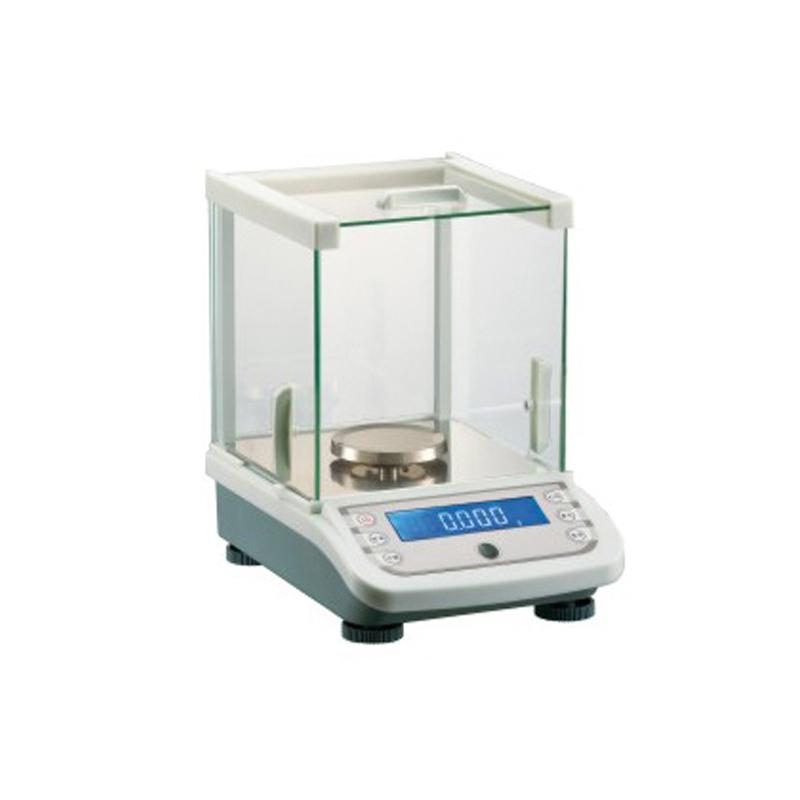 Lab Electronic Balance