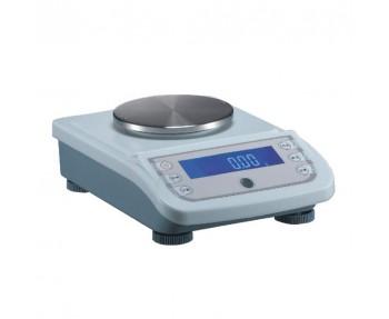 1000g 0.01g lab electronic balance