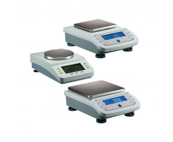 electric digital scale precision balance