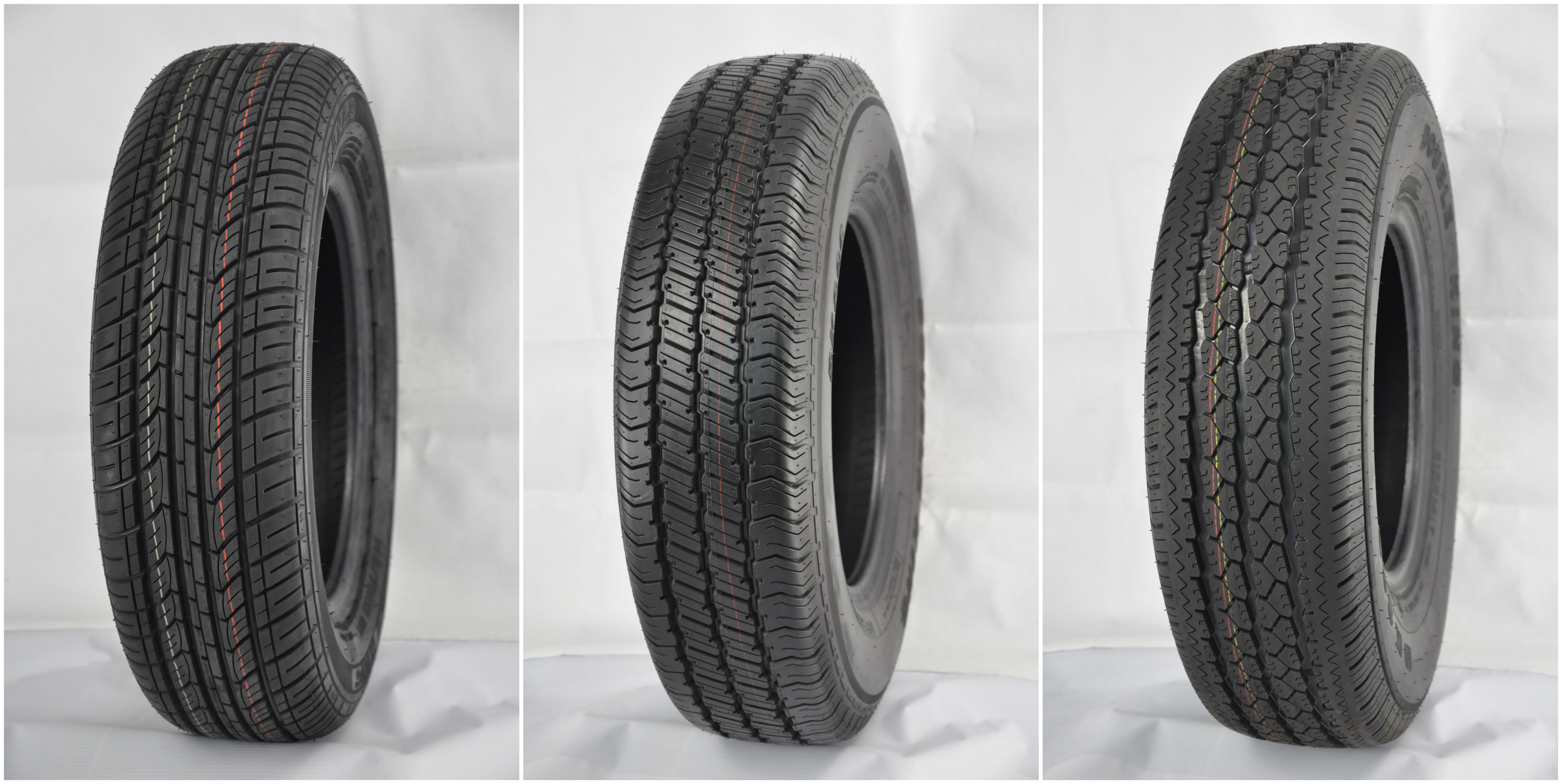 Boto/Winda Brand Car Tyre 185/70r13 Tires with High Quality and Competitive Price