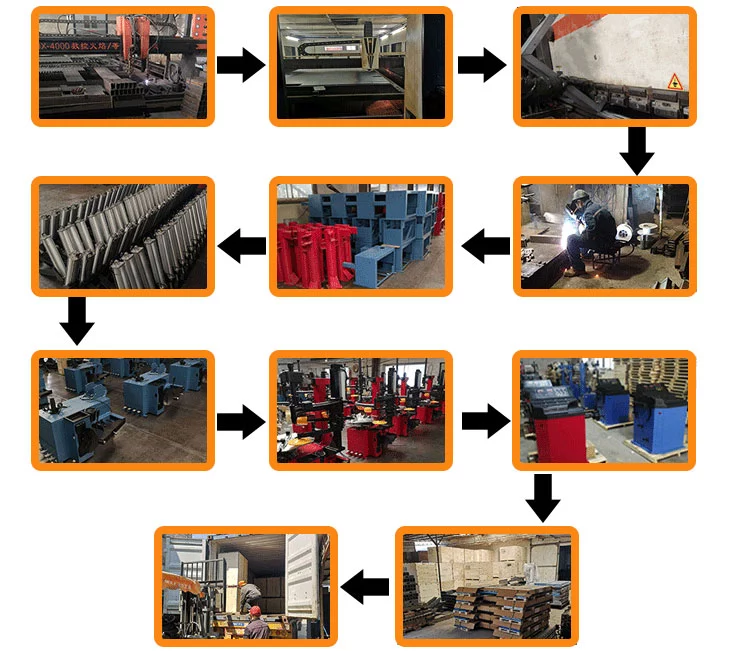 tire machine changer manual tire changer mobile tire changer