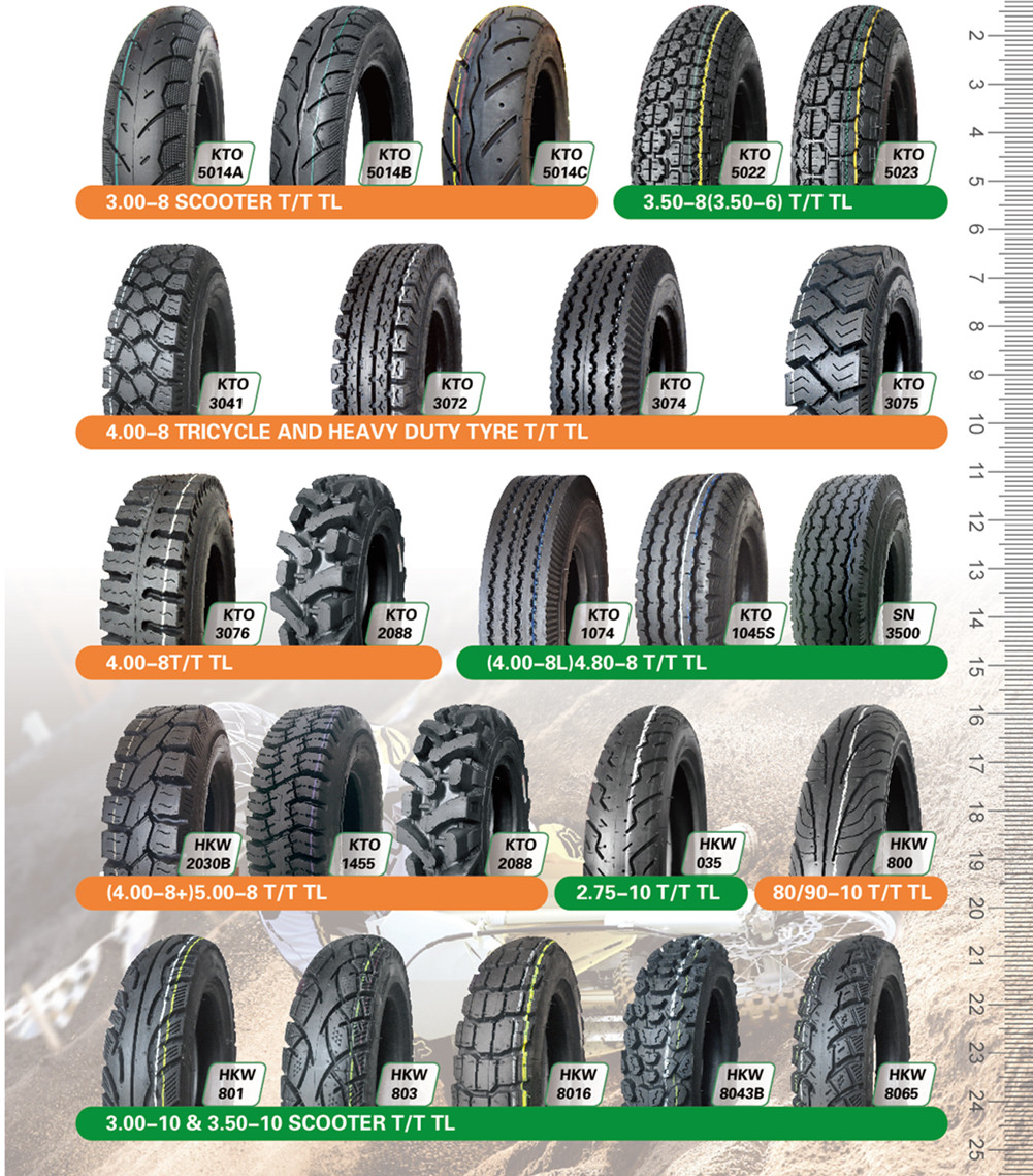 cordial motorcycle tire 2.75-18 tire motorcycle 110/90-21 motorcycle tire to philippines