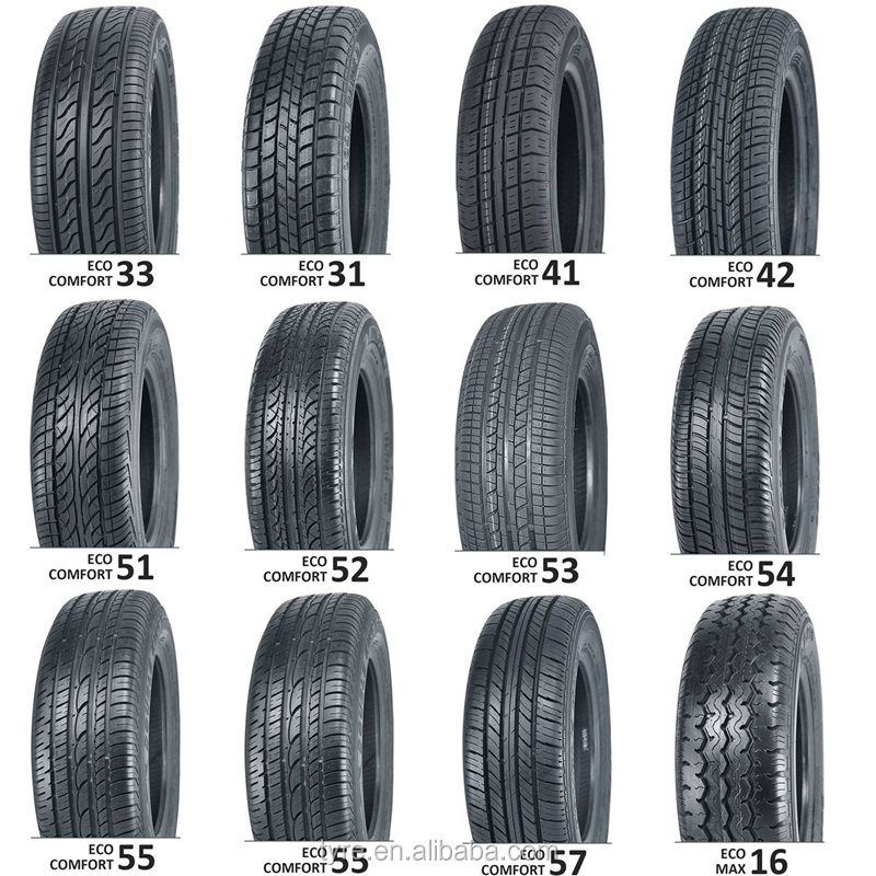 TIMAX brand new car tire price 175/65/14 165 65 r14 185 65r15 made in thailand,ride on car with rubber tire